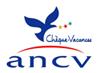 Consulter le site Chèques Vacances Dordogne Périgord