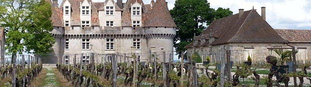 chateau-montbazillac