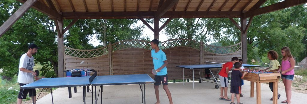 activite_pingpong