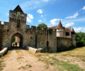 chateau_de_bridoire