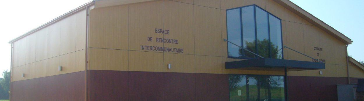 location_de_salle_exterieur