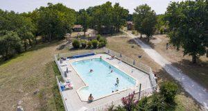 piscine_chalets_de_dordogne