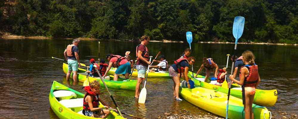 riviere_canoe