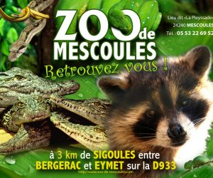 zoo_mescoules
