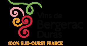 vinsdebergerac-logo