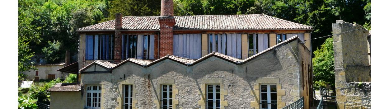 2_Couze-et-Saint-Front_moulin_Rouzique_est