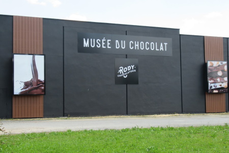 musee_chocolat_450x300
